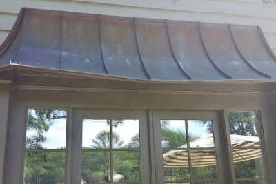 snow-damaged-cpr-awning-before