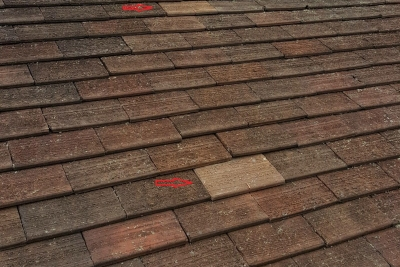 tile-roof-after-cleaning